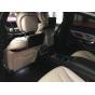 Mercedes S-Classe Maybach 2018 белый салон - фото 4