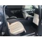 Mercedes S-Classe Maybach 2018 белый салон - фото 3