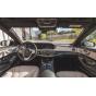 Mercedes S-Classe Maybach 2018 белый салон - фото 2