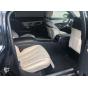 Mercedes S-Classe Maybach 2018 белый салон - фото 1