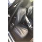 Mercedes S-Classe Maybach 2018 рестайлинг - фото 3