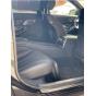 Mercedes S-Classe Maybach 2018 - фото 1