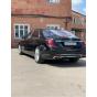 Mercedes S-Classe Maybach 2018 - фото 2