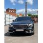 Mercedes S-Classe Maybach 2018 - фото 3