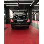 Mercedes S-Classe Maybach 2017 - фото 2