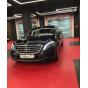 Mercedes S-Classe Maybach 2017 - фото 4